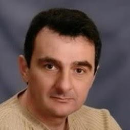 Rico Nygaard