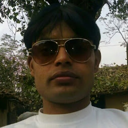 Md.Guddu alam photos, images
