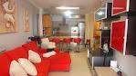 Venta de piso/apartamento en Victoria