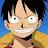Freeman X D. avatar image