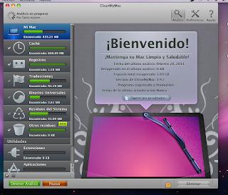 Captura+de+pantalla+2011 02 28+a+las+09.07.45