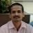 Dr. Sandeep Khare avatar image