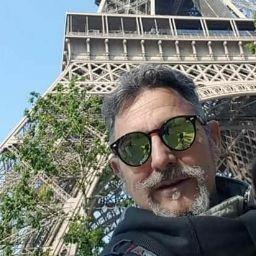 Santiago Martinez avatar