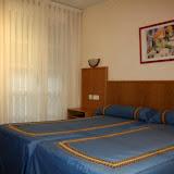 HOTEL CORIGOS