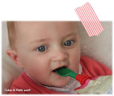 babyclips-petite-cuillere-qui-se-clipse-aux-gourdes-alimentaires