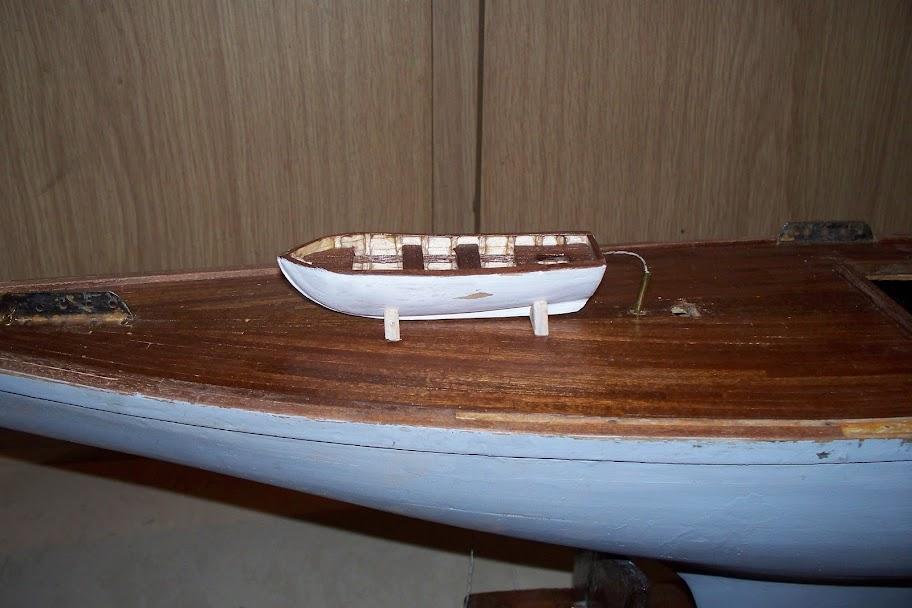 restauro e miglioramento barca a vela 103_3768