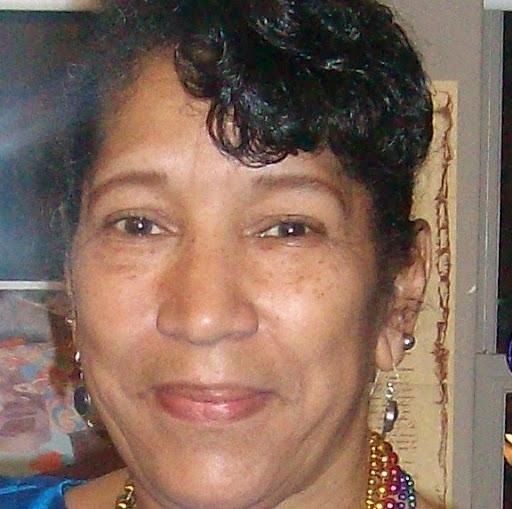 Cynthia Bradley Photo 18