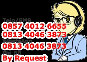 Telp/SMS