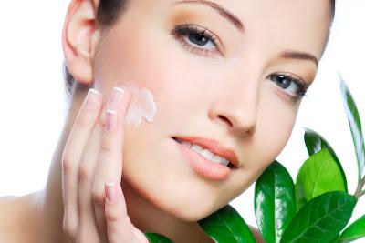 evite a acne