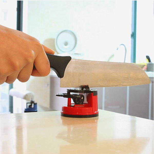 Точилка для ножей KNIFE SHAPER