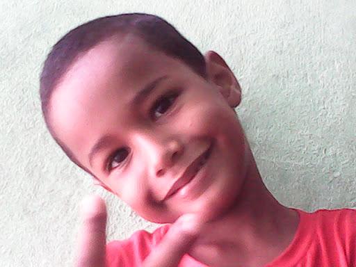 Cauan Rodrigues Photo 3