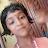 R.SAGADEVAN Devan avatar image