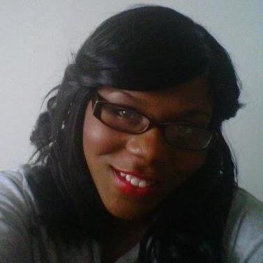 Ebony Johnson Photo 13