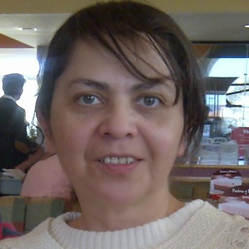 Consuelo Hernandez Photo 8