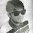 Samy Abdul Wahed avatar image