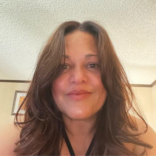Kim Phillips