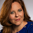 Julia Kline avatar image