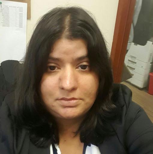 Sheema Chaudhry Photo 3