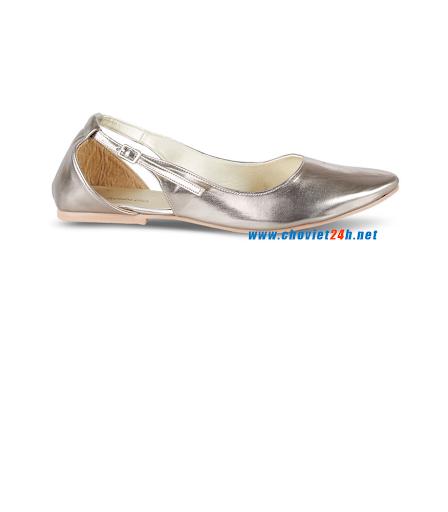 Giày búp bê nữ thời trang Sophie Trisa