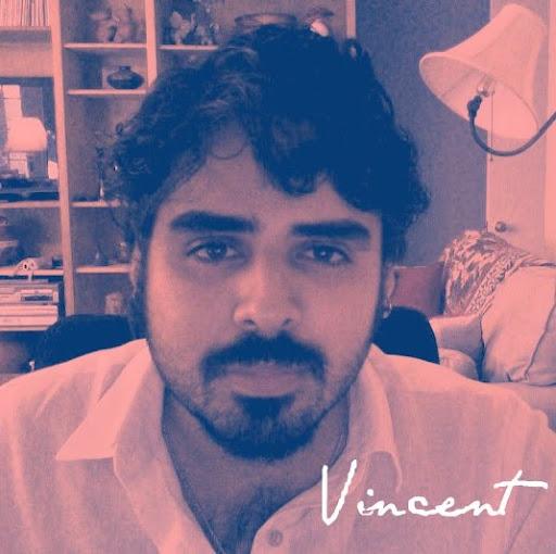 Vincent Blasco Photo 3