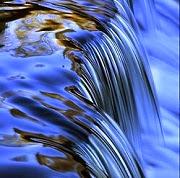 Сон вода