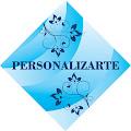 personalizarte
