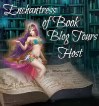 Enchantress of Books