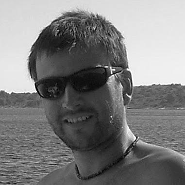 David Mikeš