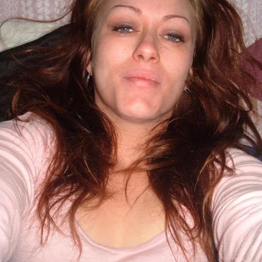 Carrie Blair Photo 19
