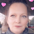 Avatar - Julie Haberstroh