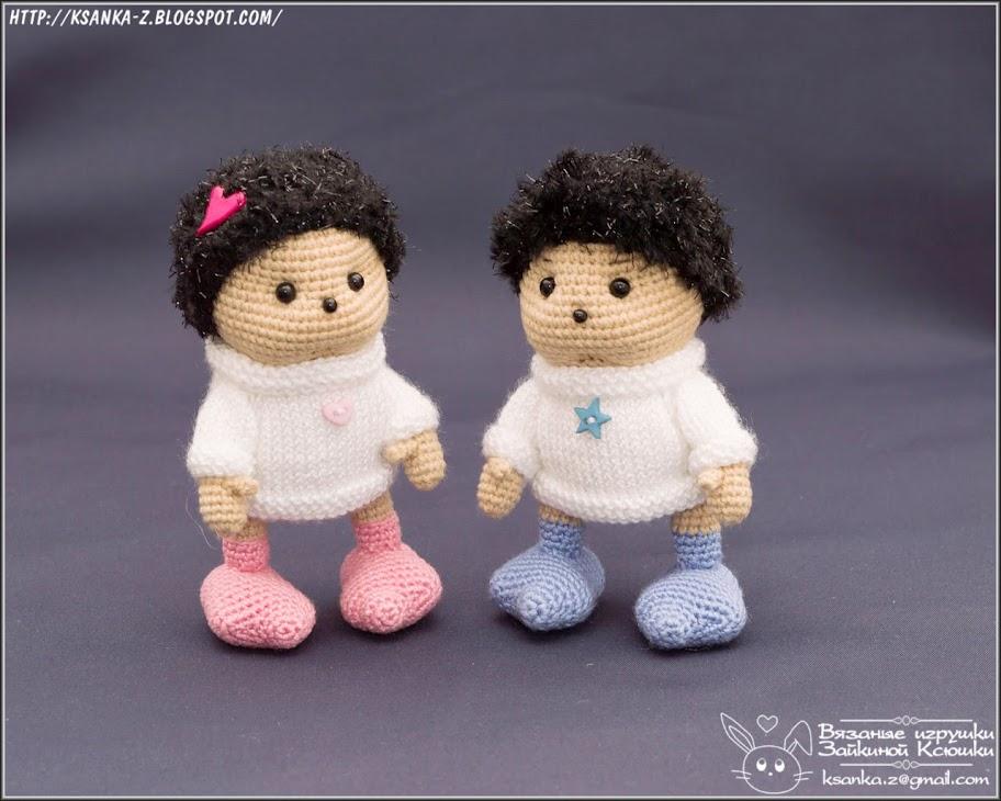 Амигуруми, вязаные игрушки, игрушки спицами, игрушки крючком, вязаные ёжики, ёжик крючком, Amigurumi, crocheted toys, Knitting toys, crocheted hedgehogs