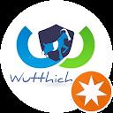 Wutthichai R