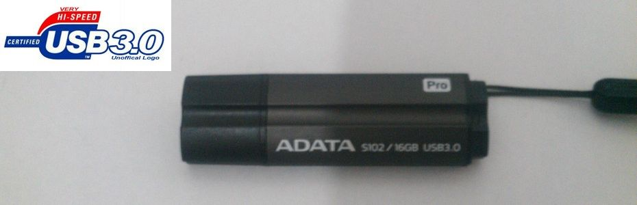 usb 3.0 flash drive 16gb adata