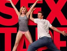 فيلم Sex Tape بجودة BluRay