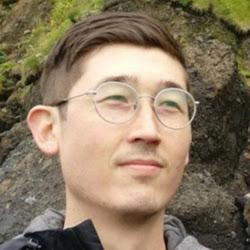 Brian LeeM.Arch Candidate | Columbia University GSAPP