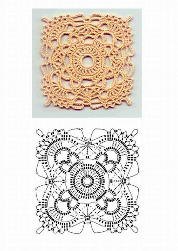 mas cuadros en crochet 0047
