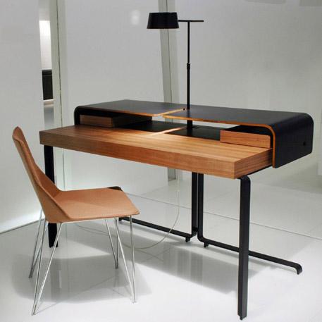 designkeus een blog over de persoonlijke designkeus van jan willem henssen le secretaire. Black Bedroom Furniture Sets. Home Design Ideas