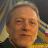 Douglas Selph avatar image