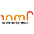 nessiemediagroup