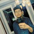 Sourav_Biswas