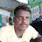 Indrajit Basak avatar image