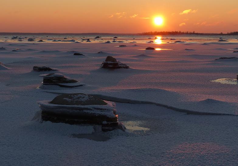 coucher+soleil+hermannit+letonniemi+004.