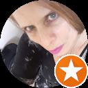 Zoe Ruiz
