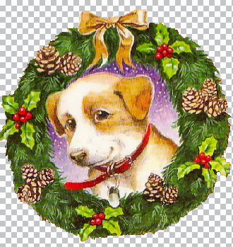 @BruceMcNally_Xmas_Wreath_Puppy.jpg