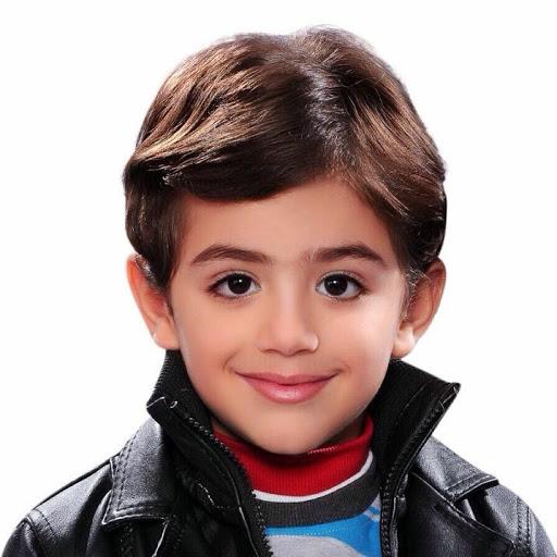 125db443e لمسة : قصص و ألعاب أطفال عربية - Apps on Google Play