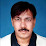 Anil Verma's profile photo
