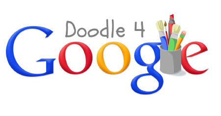 google_aplicaciones_familias_android.jpg
