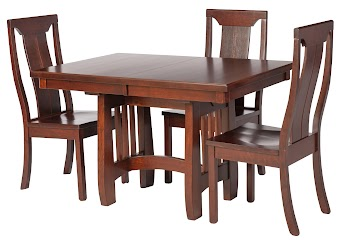 Sonora Dining Set