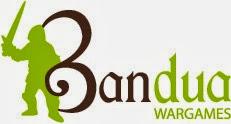 Bandua logo