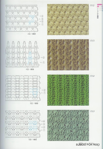 cuadros a crochet 0005